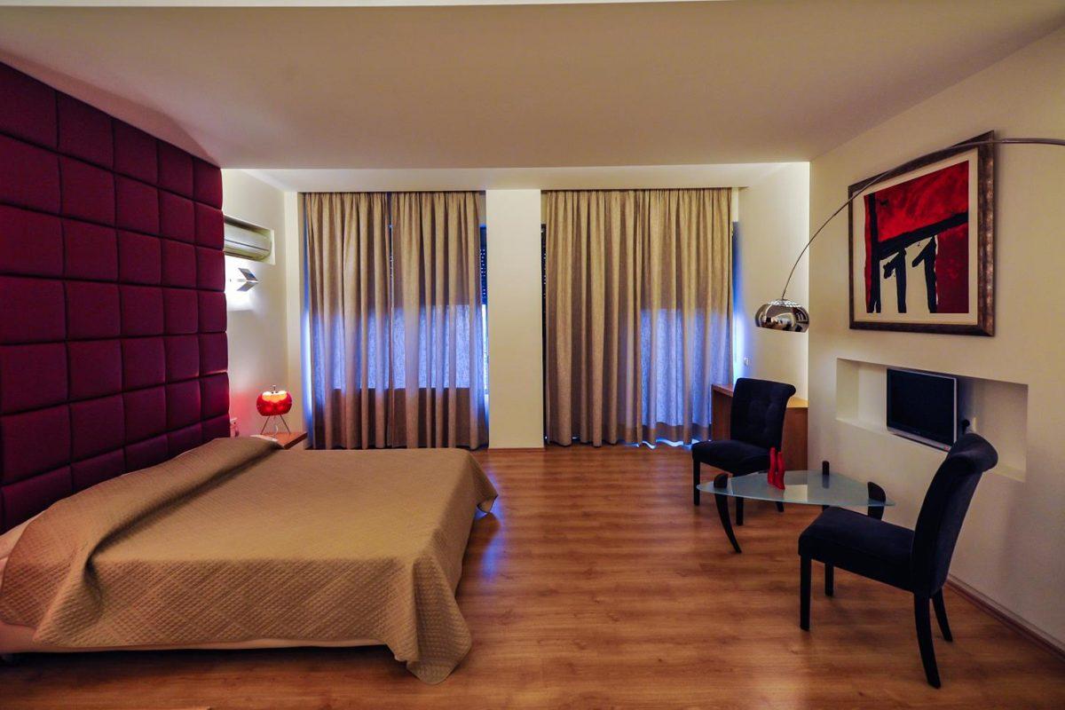 messini greece accommodation | Kleopatra Inn Hotel