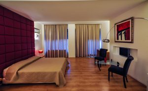 Kleopatra Inn Hotel | Messini Greece