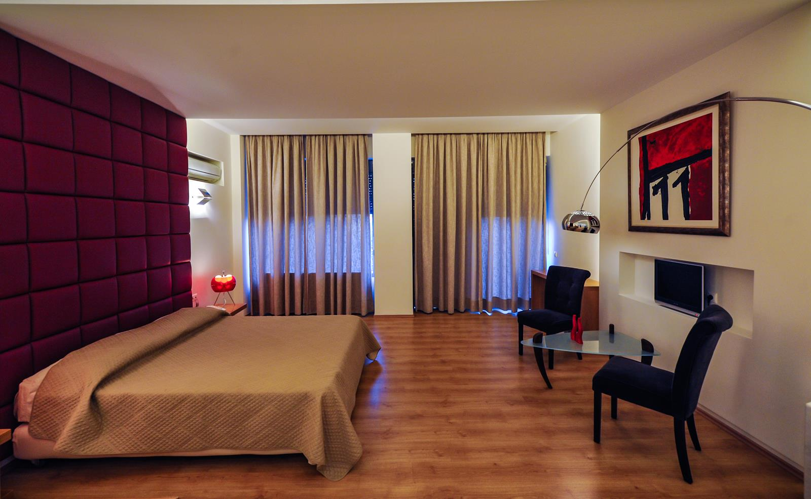 messini greece accommodation | Kleopatra Inn Hotel