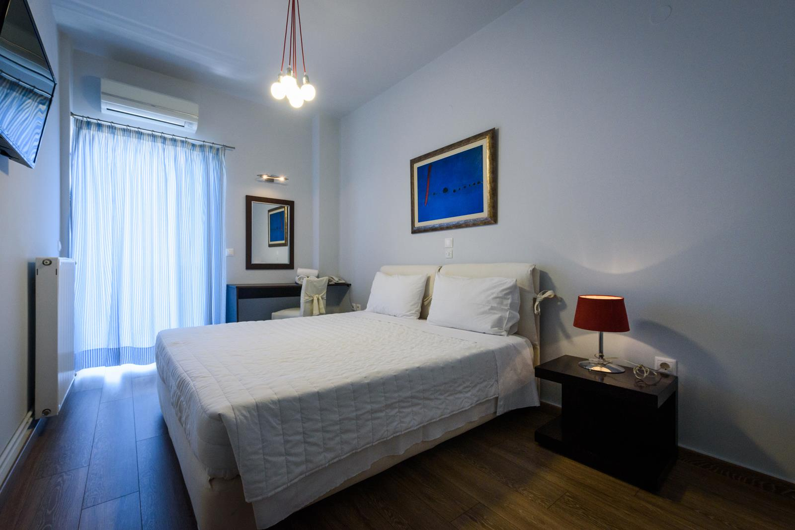 accommodation messinia Messini | Kleopatra Inn Hotel