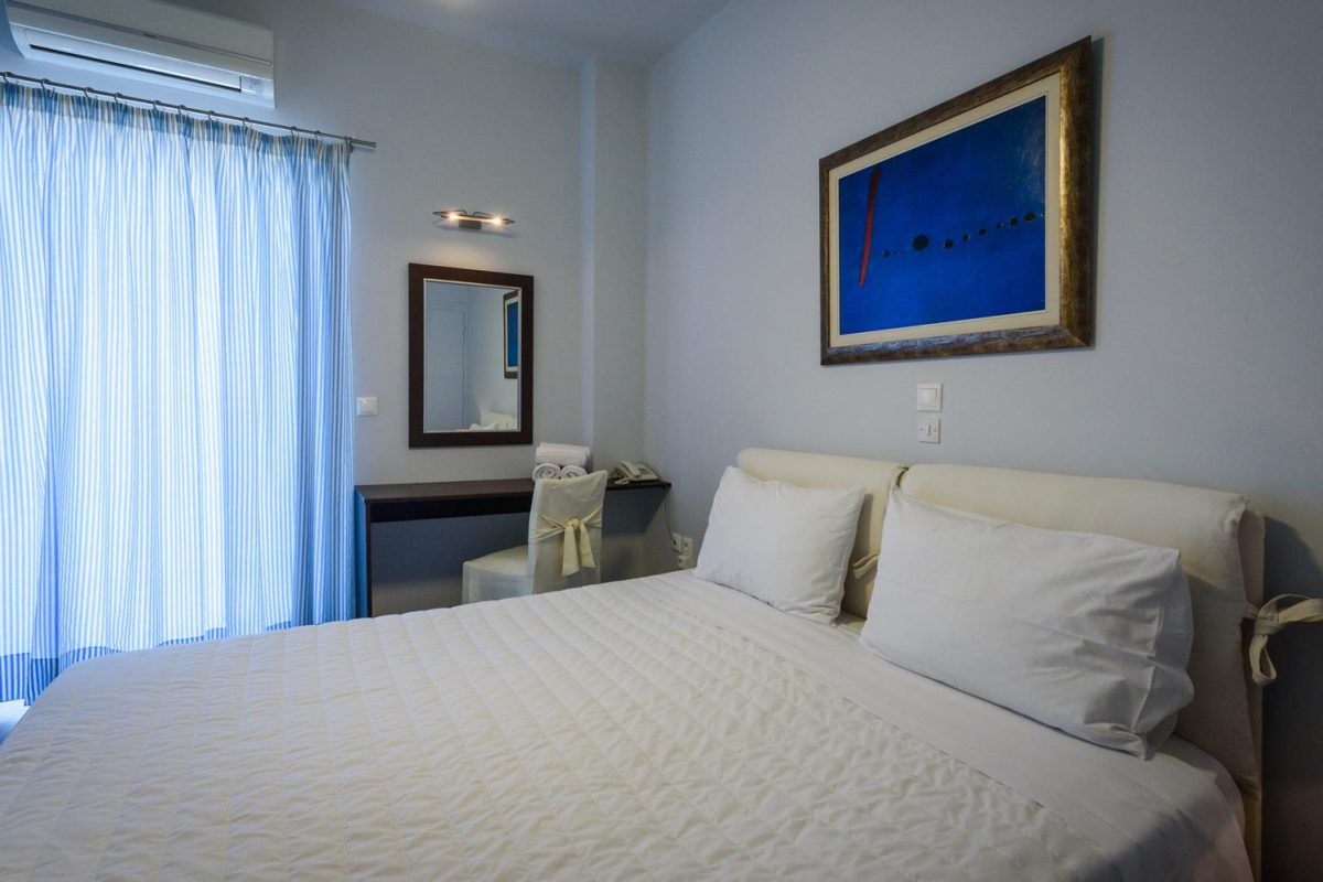 zimmer messinia | Kleopatra Inn Hotel