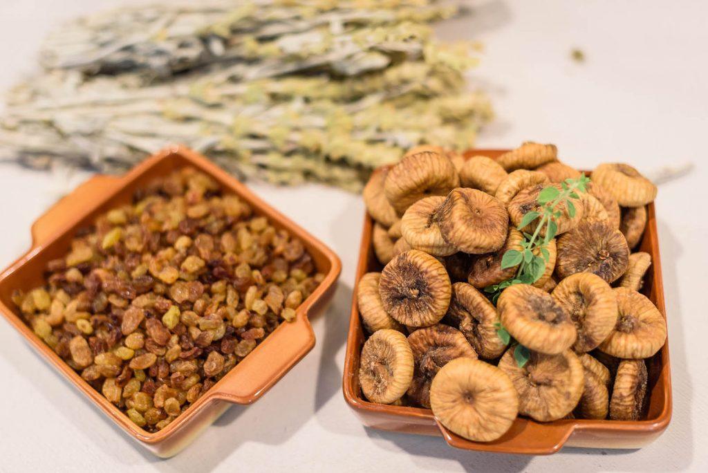 Μεσσηνιακή Κουζίνα | Γαστρονομία | Kleopatra Inn ξενοδοχείο | Μεσσήνη