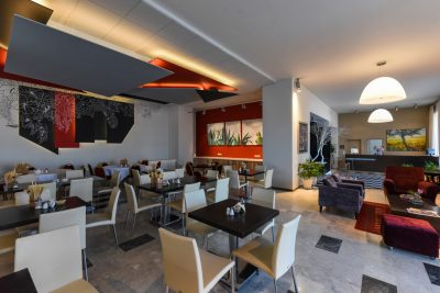 hotel messinia | Kleopatra Inn Hotel