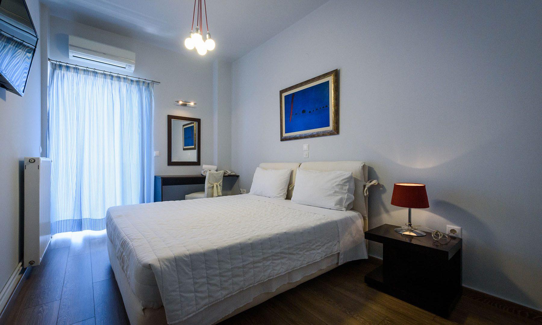 μεσσηνια ξενοδοχειο | Ξενοδοχείο Kleopatra Inn