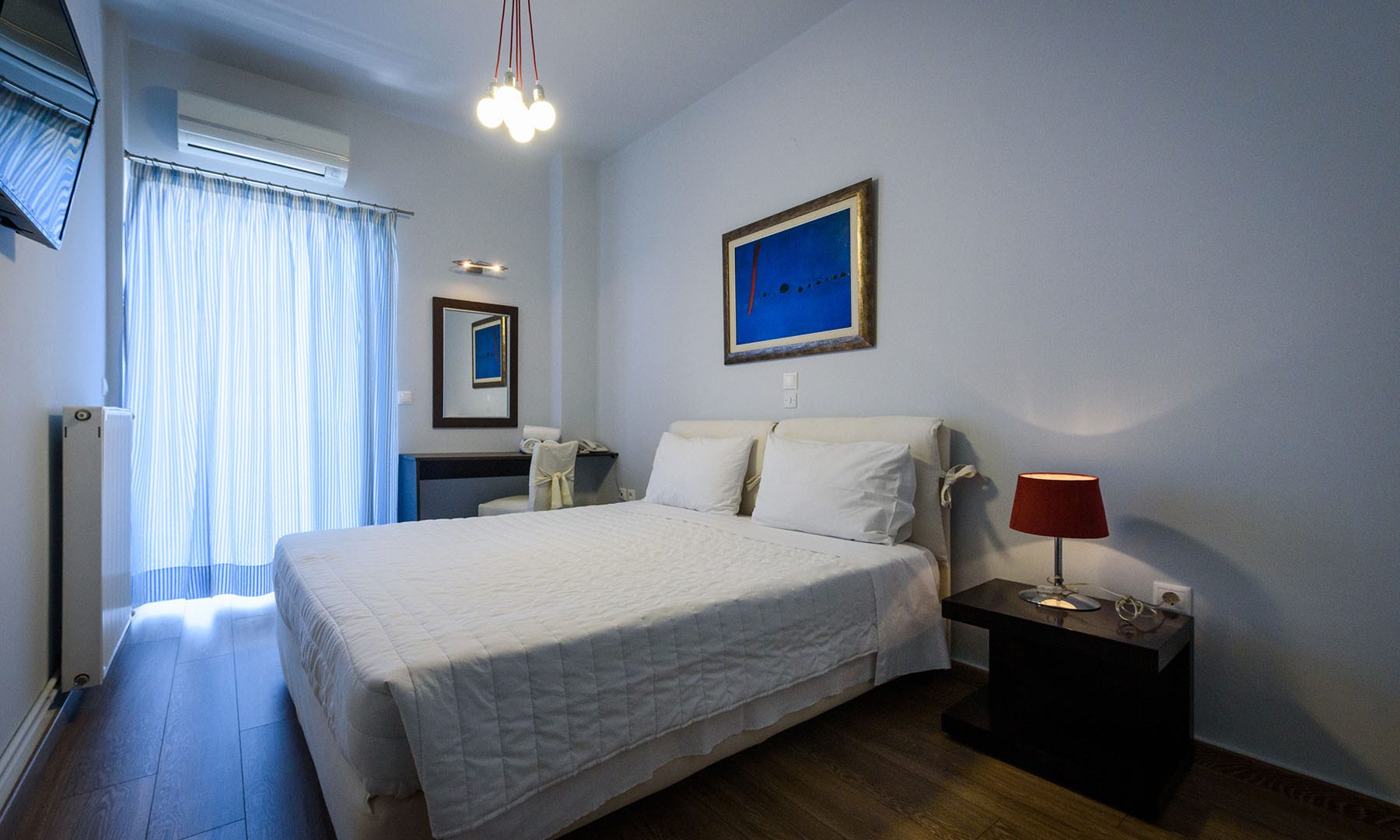 messinia hotel griechenland | Kleopatra Inn Hotel
