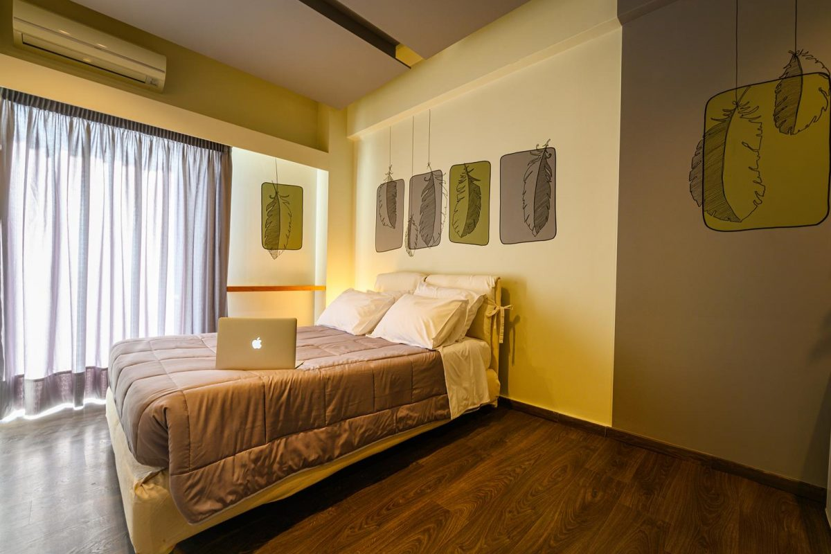 accommodation messinia Messini | Kleopatra Inn Hotel